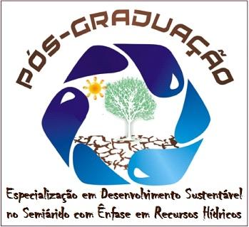 Logo-pos