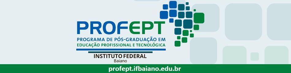 ProfEPT_IFBaiano