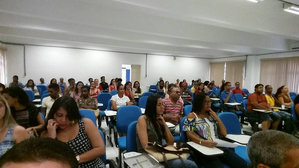 aula-inaugural-2