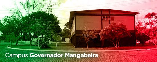 banner-campus-mangabeira