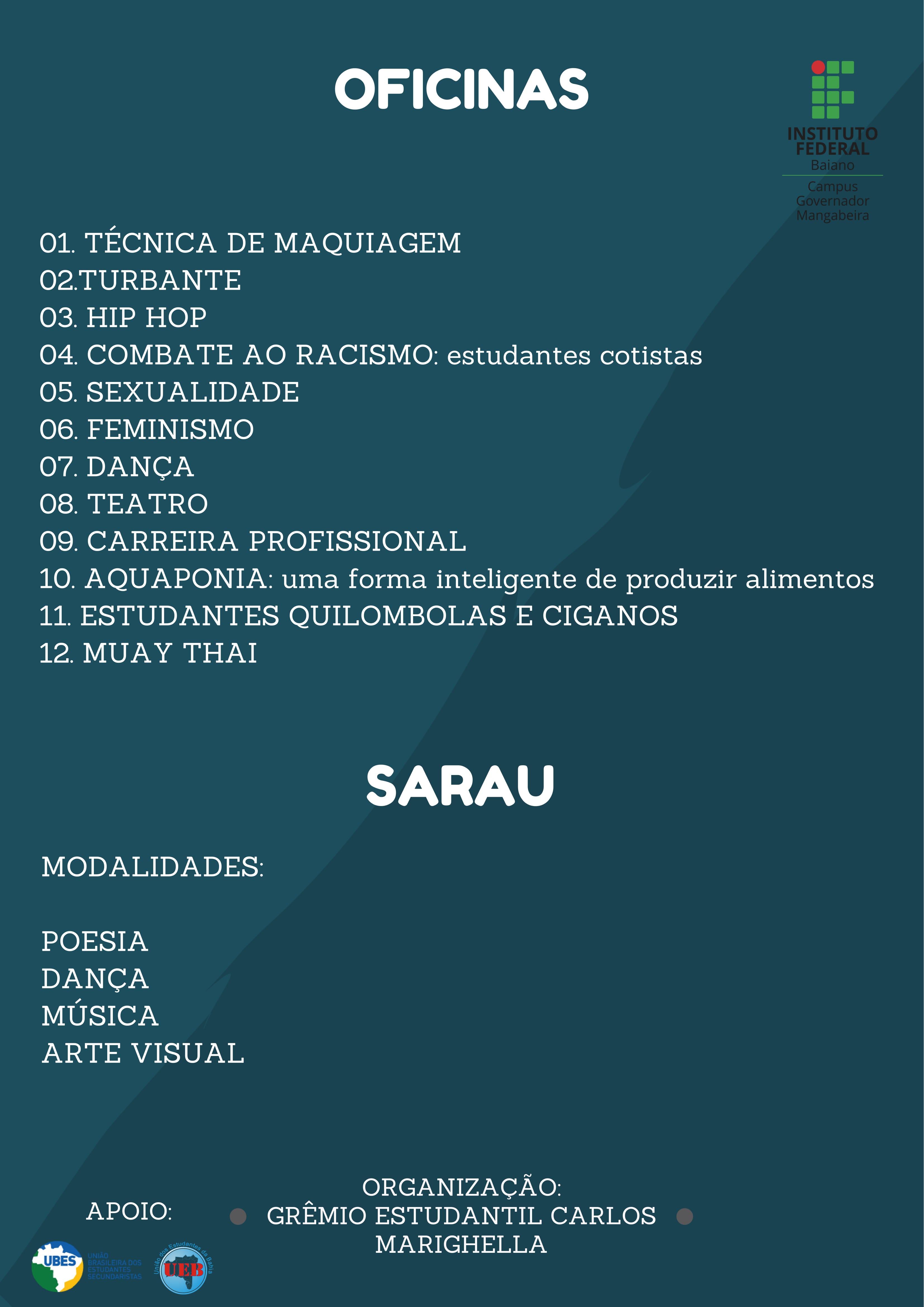 cartaz pdf.pdf-2