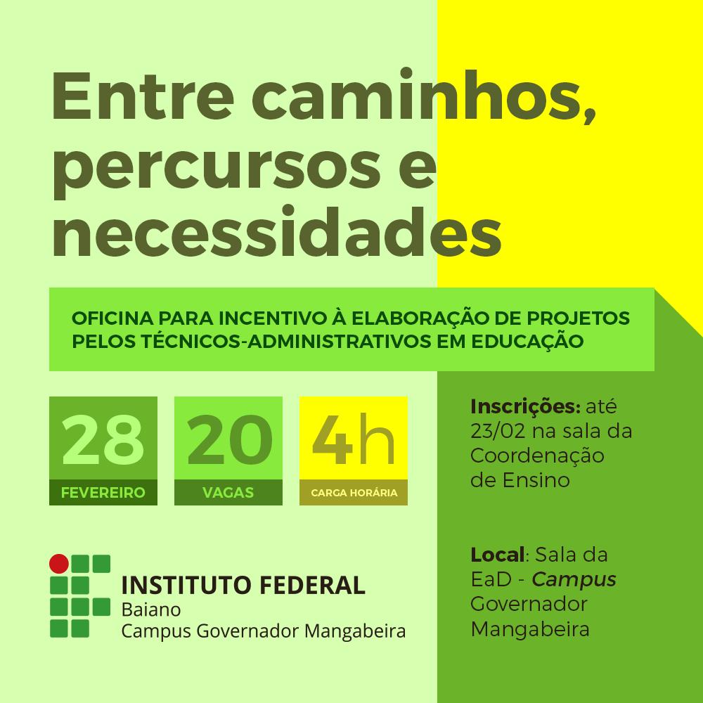 oficina-governador-mangabeira-fevereiro-2018
