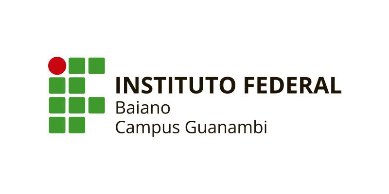 marca-if-baiano-campus-guanambi-horizontal