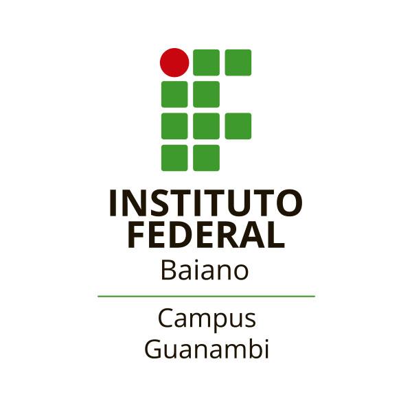 marca-if-baiano-campus-guanambi-vertical