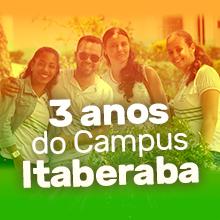 3-anos-campus-itaberaba-220-220