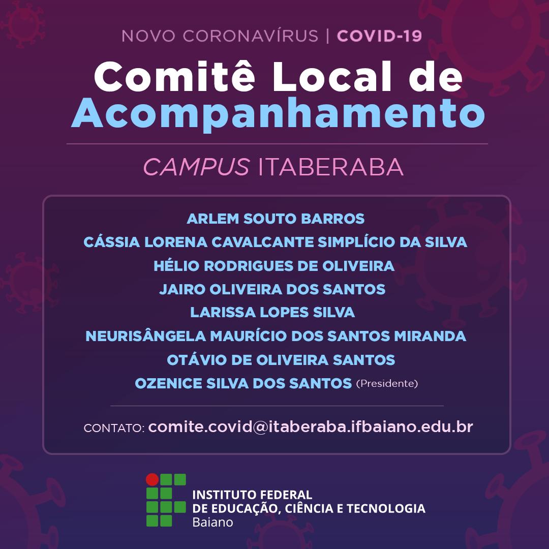 comite___ITABERABA