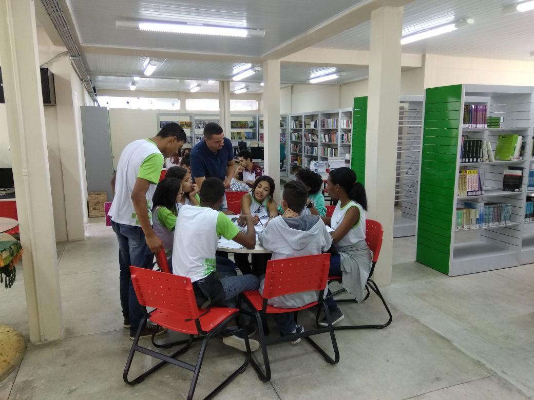 biblioteca reinauguração 25set17 (27)