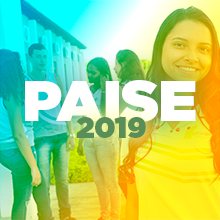 banner-lateral-paise-2019