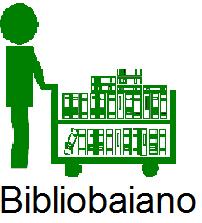 Bibliobaiano