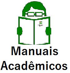 Manuais Acadêmicos