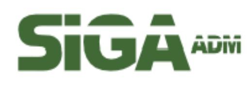 siga_adm