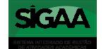 sigaa-marca