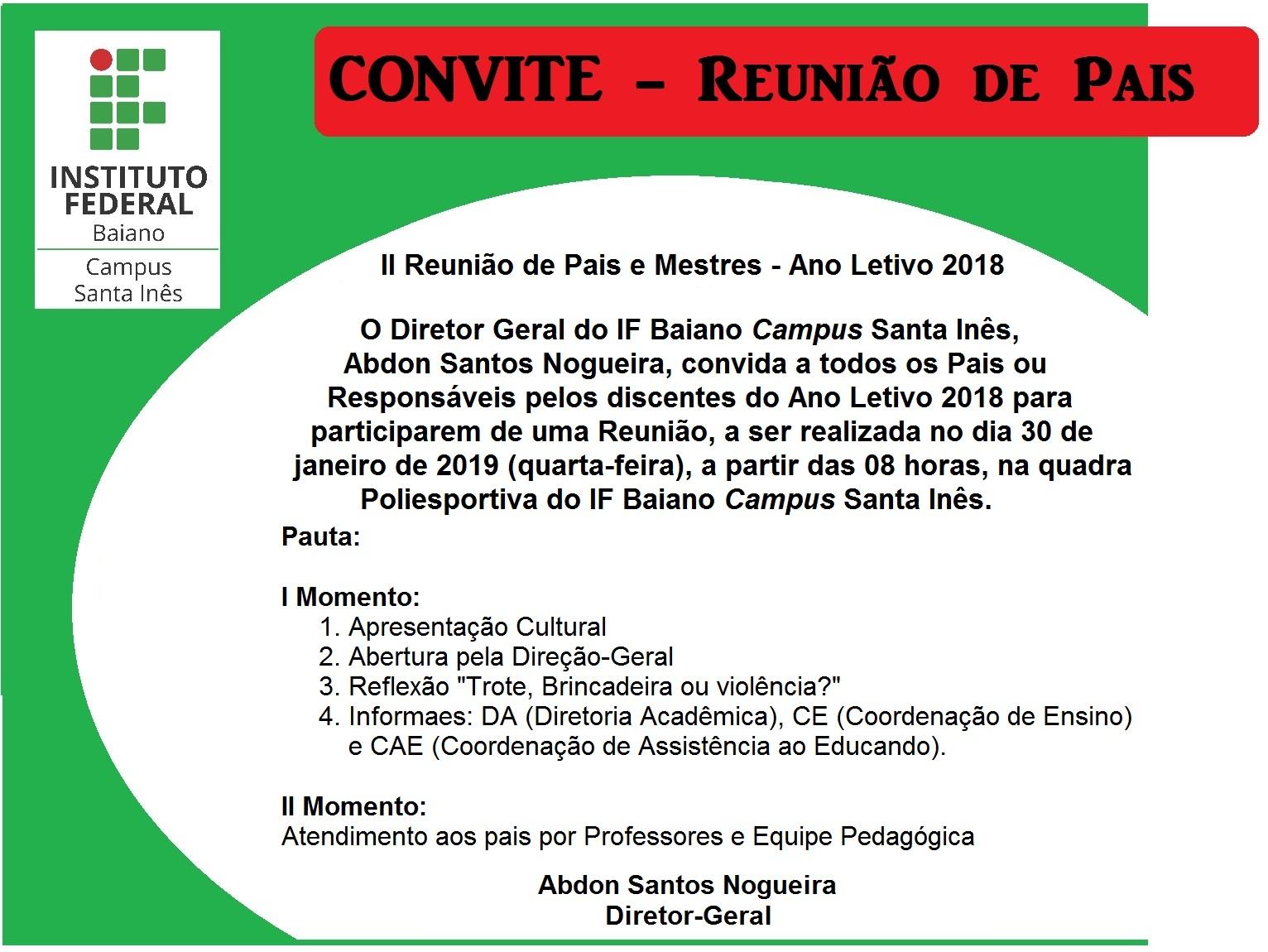 reuniao-de-pais-01-2019