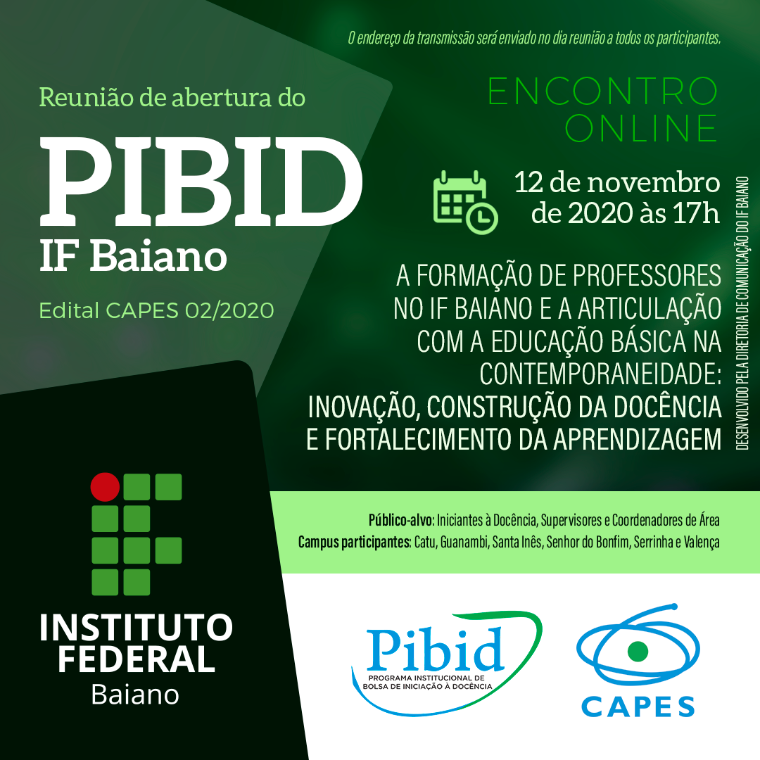 card-reuniao-pibid-10-11-2020