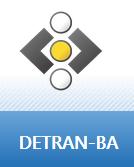 Detran BA