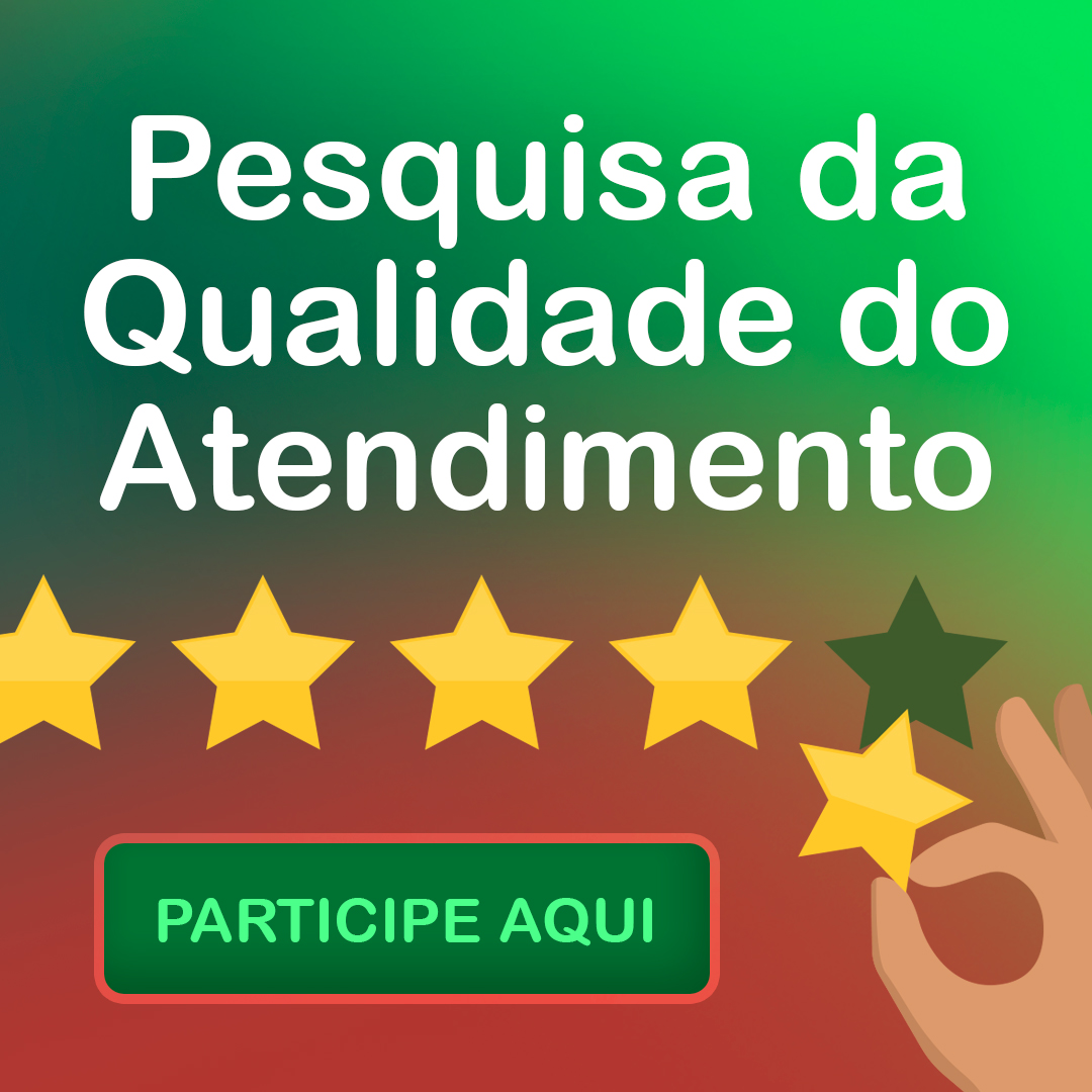banner-lateral-pesquisa-qualidade-atendimento-2020