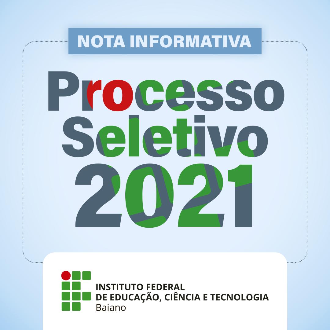 card-nota-informativa-prosel-2021-fev-2021