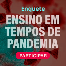 imagem-lateral-enquete-tempos-pandemia